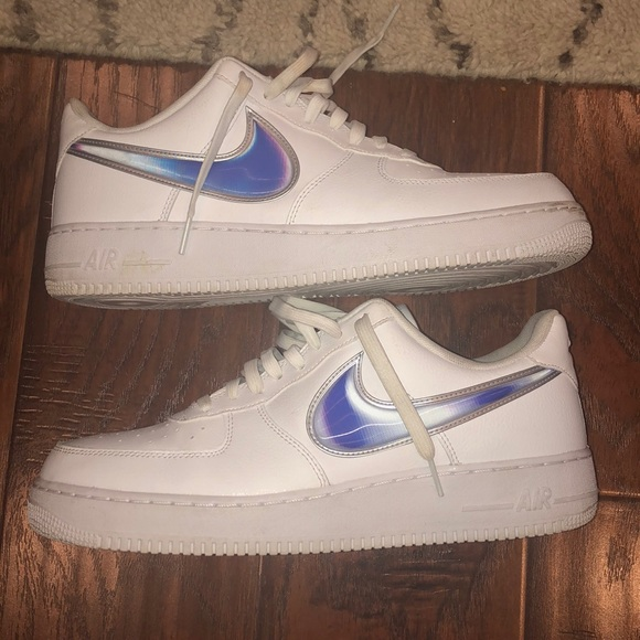 Nike Shoes | Nike Air Force | Poshmark